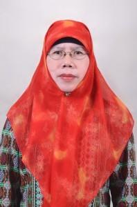 Suharti-196910281995032003