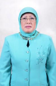 Tuti Ida Yuharti 196003101992102001