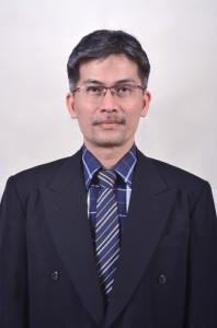 Wawan Supriatna 196604021994031002