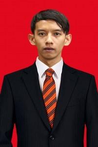 yudha