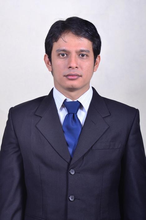 Ahmad Mukhlis Firdaus 197910302010121001