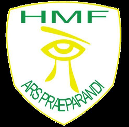 HMF 'Ars Praeparandi' ITB