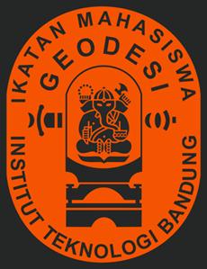 Ikatan Mahasiswa Geodesi Institut Teknologi Bandung