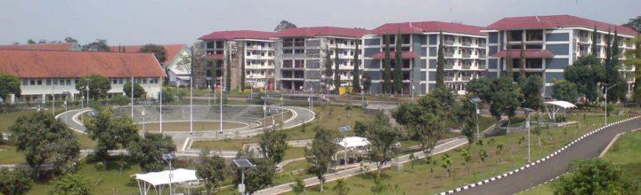 asrama1