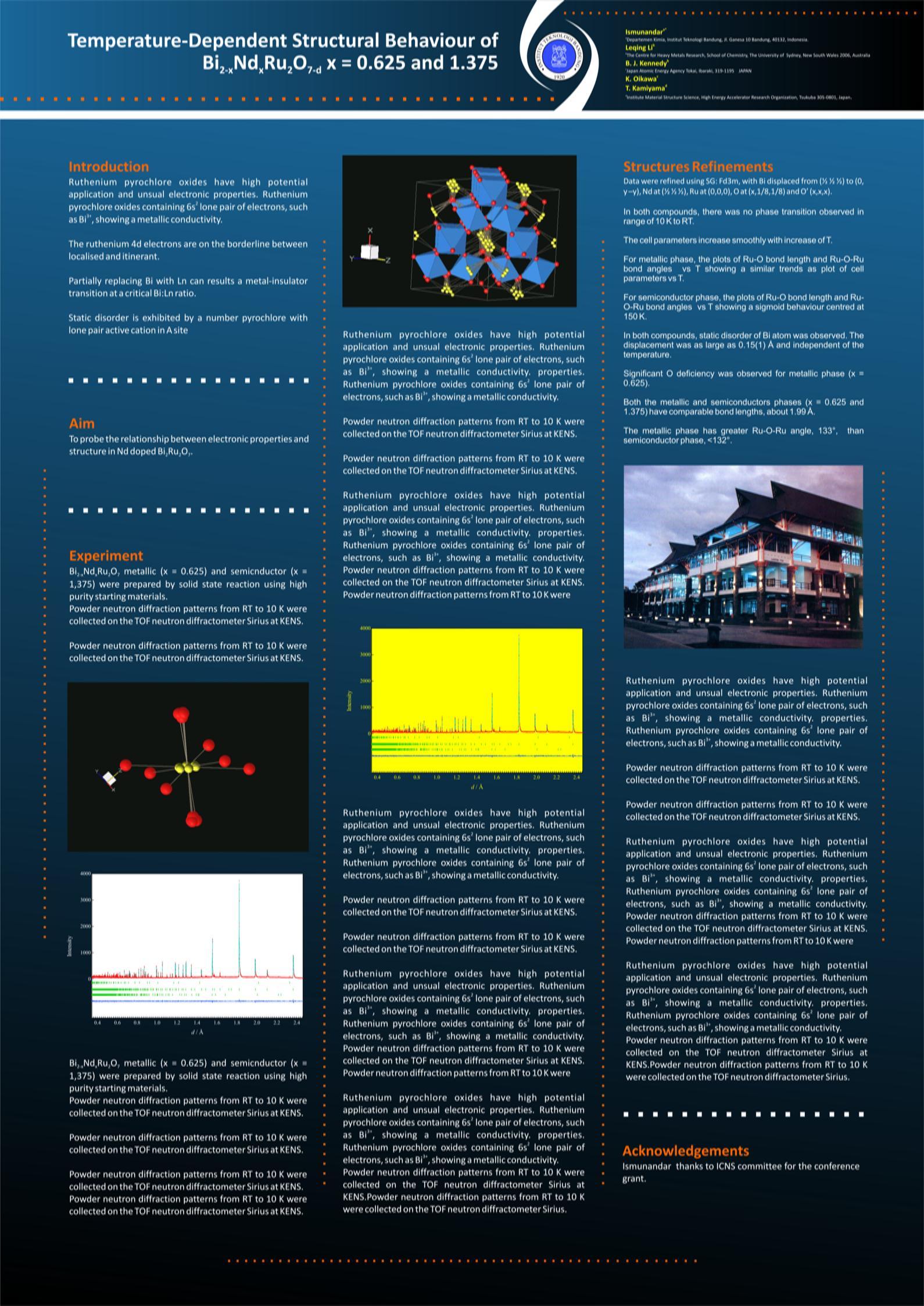 lembaga penelitian dan pengabdian kepada masyarakat  u00bb template presentasi powerpoint dan poster