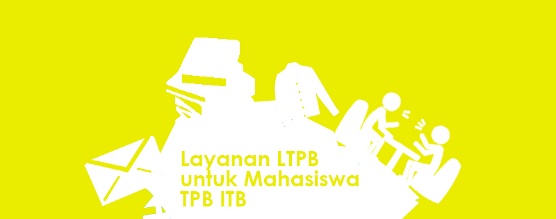 layanan ltpb
