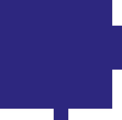 logo_icho