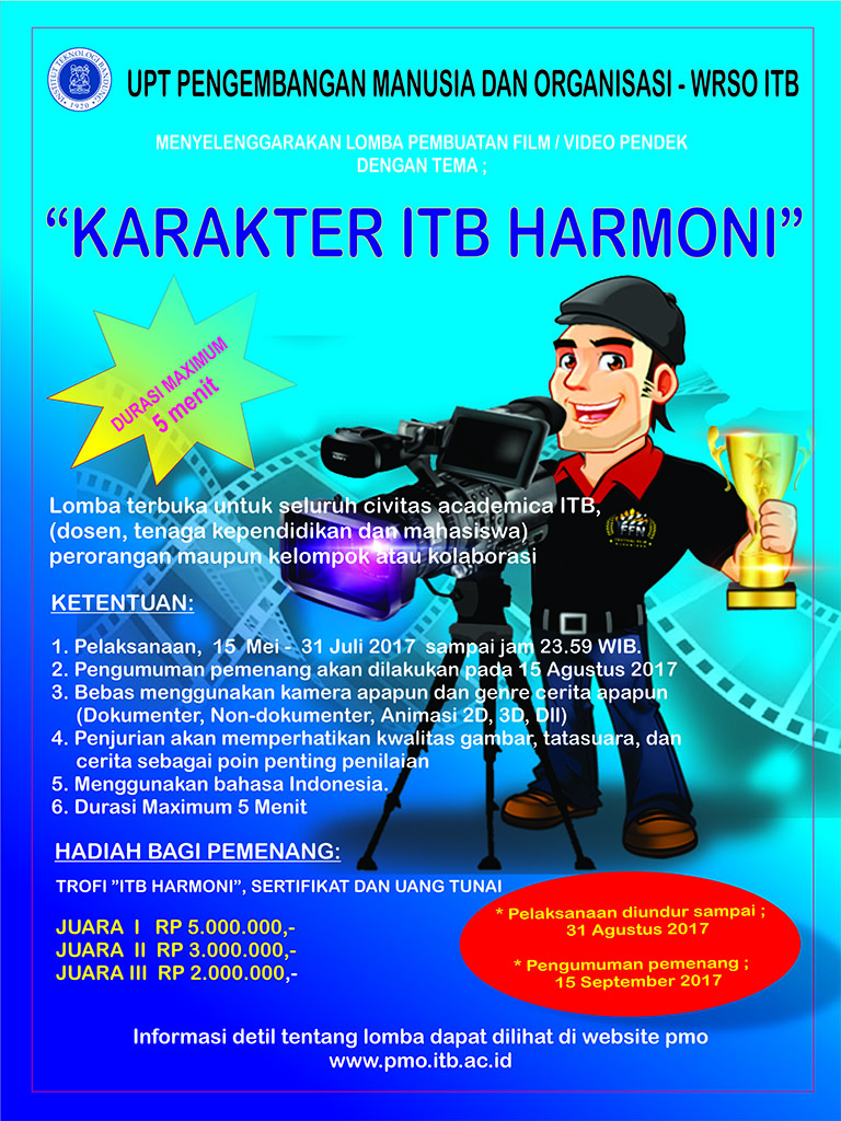 POSTER LOMBA FILM PENDEK 1 edited copy