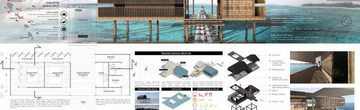 layout-sayembara-propan-ivan