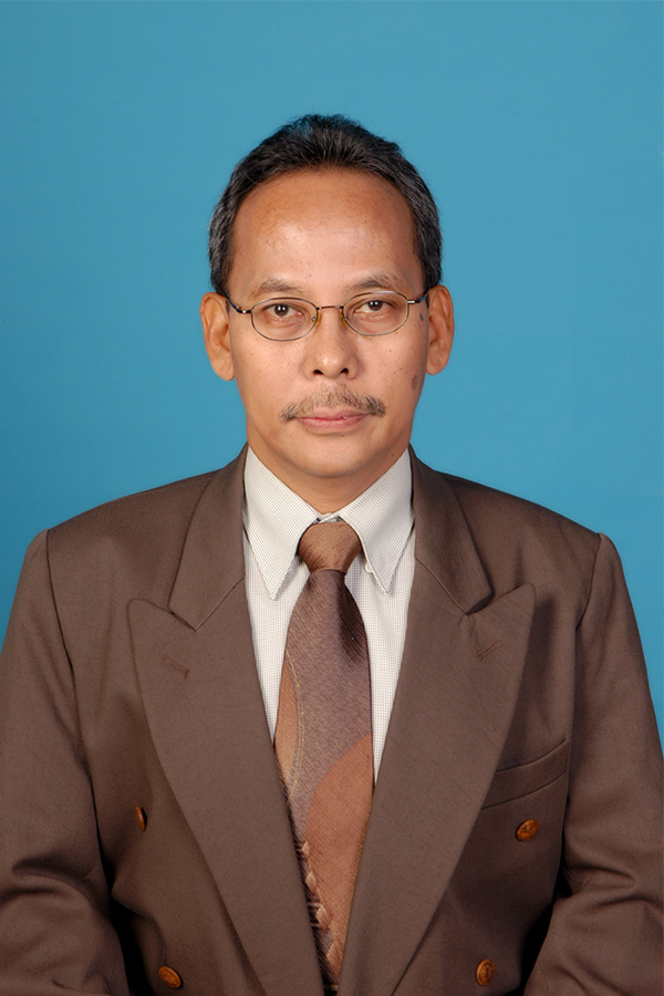 RudySayogaGautama