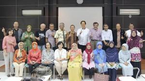 20160311 kunjungan alumni 62-1