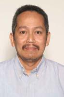 Adi Pancoro, Dr.