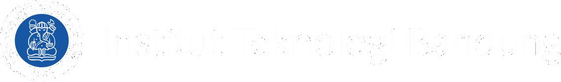 Multisite ITB - Harmonis Dalam Satu Atap
